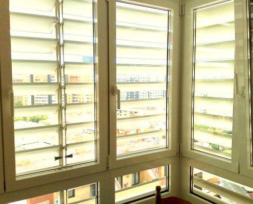 ventanas-pvc-zaragoza