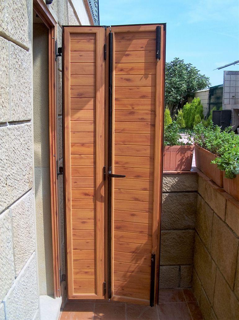 Caltesa trabajos de ventanas pvc y aluminio en zaragoza for Carpinteria aluminio